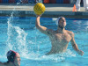 Boys Water Polo