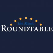 Menlo Roundtable