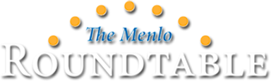 The Menlo Roundtable